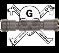 Trigger Pin GLOCK 42