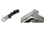 VICKERS GLOCK TACTICAL SLIDE STOP