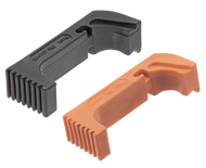 GEN 4 X-RELEASE XL- Glock's 45acp & 10mm