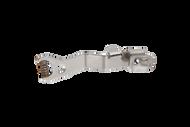 G42/43 STAINLESS STEEL ESR -  S/S EXTENDED SLIDE RELEASE