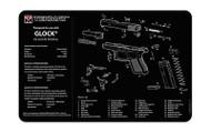 TEK17-GLOCK-42-43