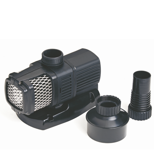 Oase Aquamax Gravity Eco 15000 Pond Pump