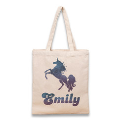 Tote Bag - Star Unicorn