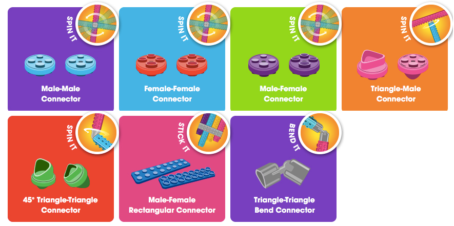 artline-stix-connectors.png