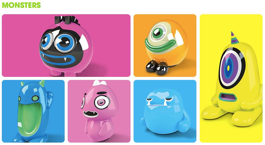 artline-stix-monsters-toys.png