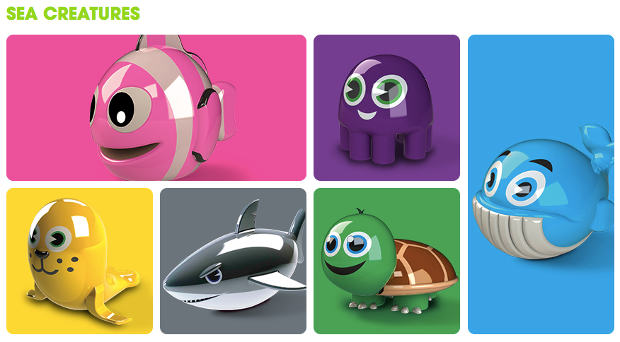 artline-stix-sea-creatures-toys.png