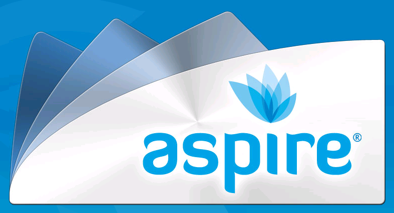 aspire-office-products.png