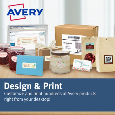 avery-design-and-print.jpg