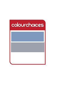 blue-graphite02.jpg