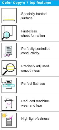 color-copy-features.png