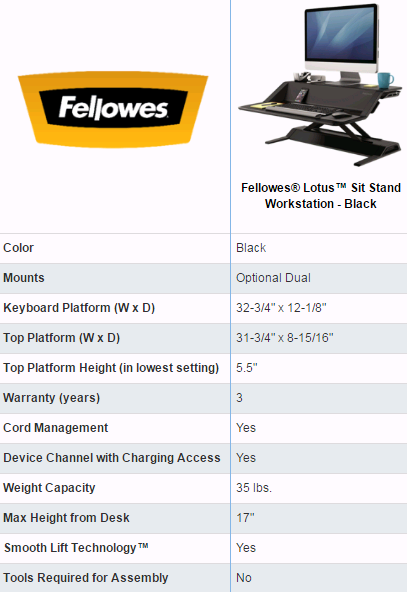 fellowes-lotus-black.png