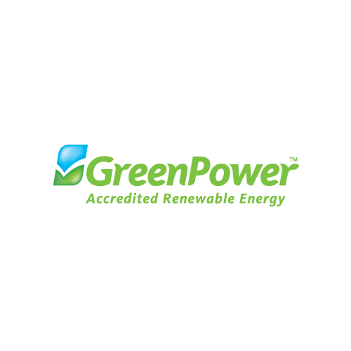 greenpower-logo.png