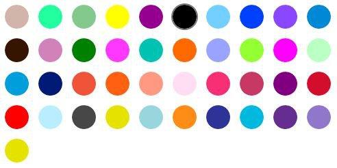 markers-uf.jpg