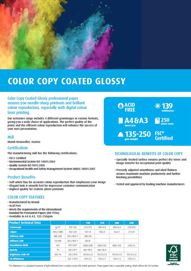 mondi-colourcopy-gloss.png