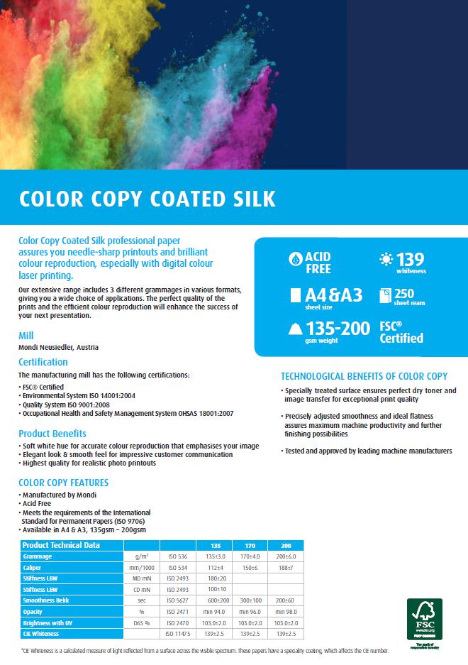 mondi-colourcopy-silk.png