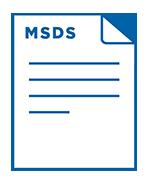 MSDS Download