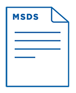 MSDS Download
