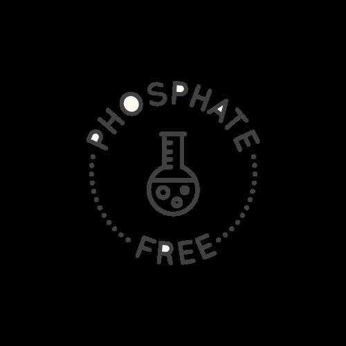 phosphate-free-logo.png