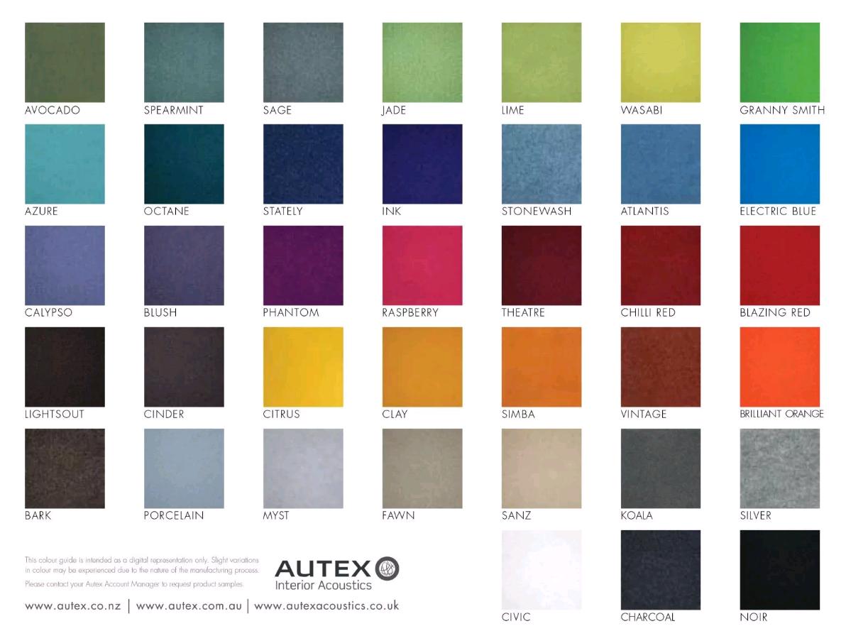vcqst-autex-colour-chart.png