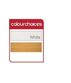 whiteandbeech.png