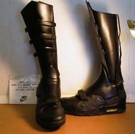 Batman Boots