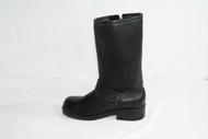 Classic Boot 002