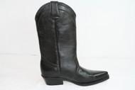 Classic Boot 006