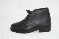 Men's Shoe 2