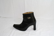 Women's Dress Half Boot 2