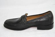 Men's Casual Shoe 5