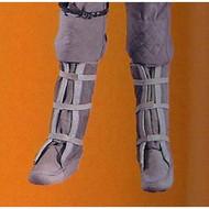 Star Wars Luke Hoth Boots