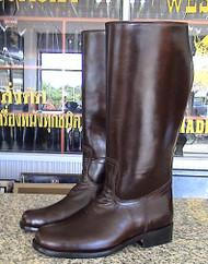 Star Wars Adi Gallia Boots