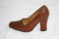 Women's Dress Shoe