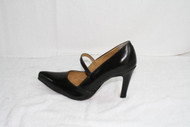 Women's Dress Shoe 3