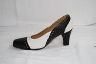 Women's Dress Shoe 5