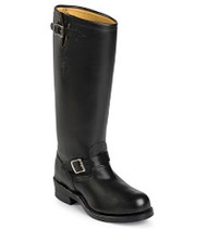 Trooper Classic - Motor Patrol Police boots