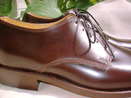USAAF Officers Shoes Handmade New all sizes