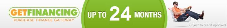 24-mo-horizontal.png