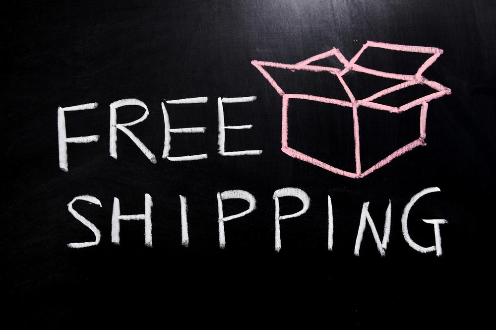 https://cdn6.bigcommerce.com/s-9sf3i6p/product_images/uploaded_images/freeship444.jpg?t=1457811350