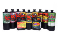 Technaflora Hydroponics Nutrients Expert Pack