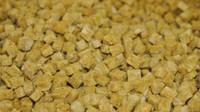 Cultilene Rockwool Grow Cubes - 2.6 CU/FT Bag