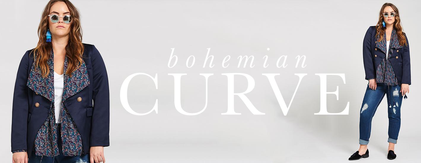 boho-curve-5-oct.jpg