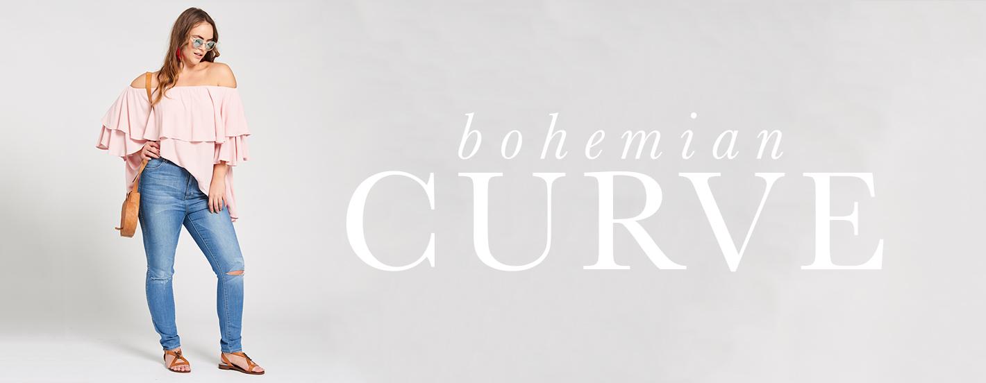 curve-sep.jpg