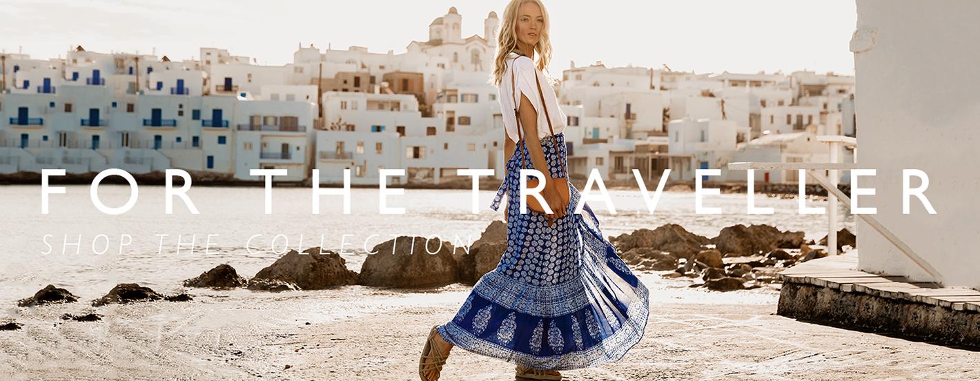 traveller-collection-banner.jpg