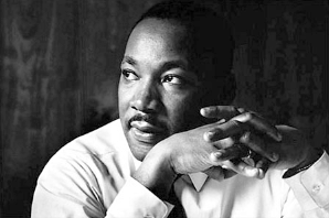 Remembering the Reverend Martin Luther King, Jr. and Honoring Black History Month