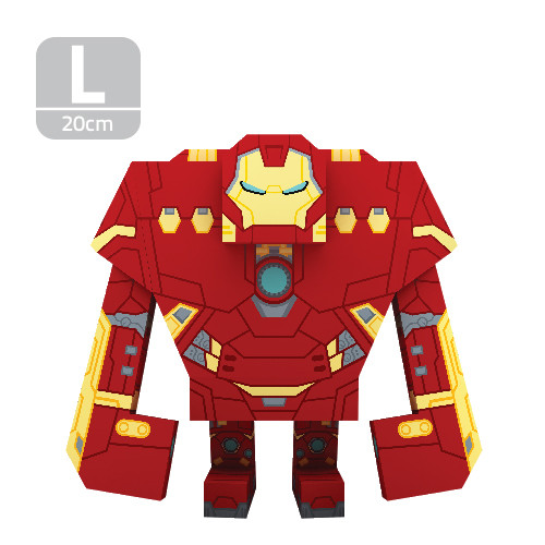 momot marvel s avengers 2 paper craft cut outs origami collectible