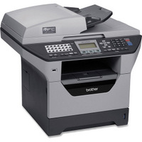 Brother MFC-8860N printer