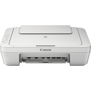 Canon PIXMA MG2520 printer