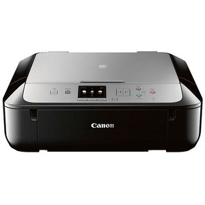 Canon PIXMA MG5721 printer