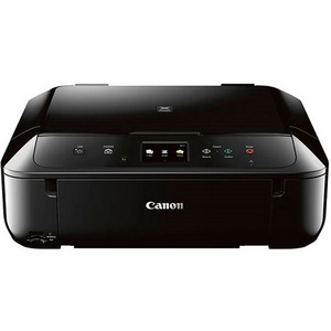 Canon PIXMA MG6820 printer